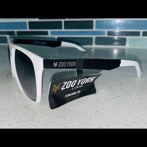 Men's Zoo York Sunglasses
